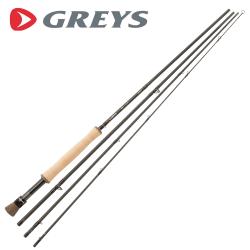 Canne à mouche Greys GR60