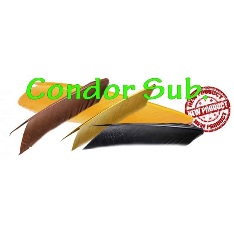 Substitut de condor