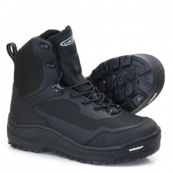 Chaussure de wading Vision Musta Michelin