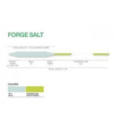 Soie Airflo Forge Salt