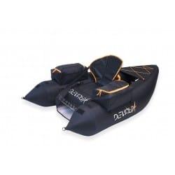 Kayak Tube Devaux CAP-V 1000