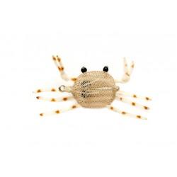 Alphonse crab