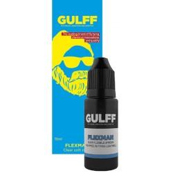 Résine UV Gulff Flexman 15ml