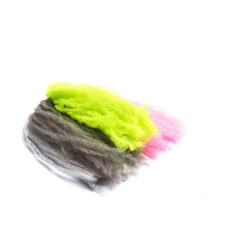 Fibre synthétique Z-Hair Devaux