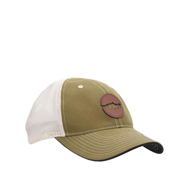 Casquette Vision Natives Dad