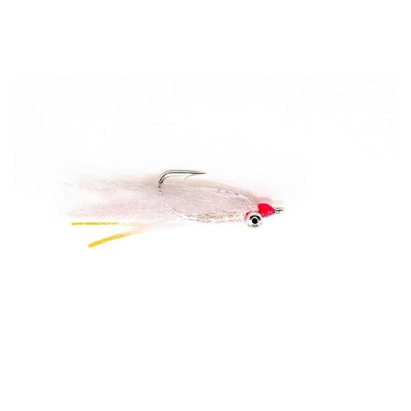 Mouche mer crevette BP01