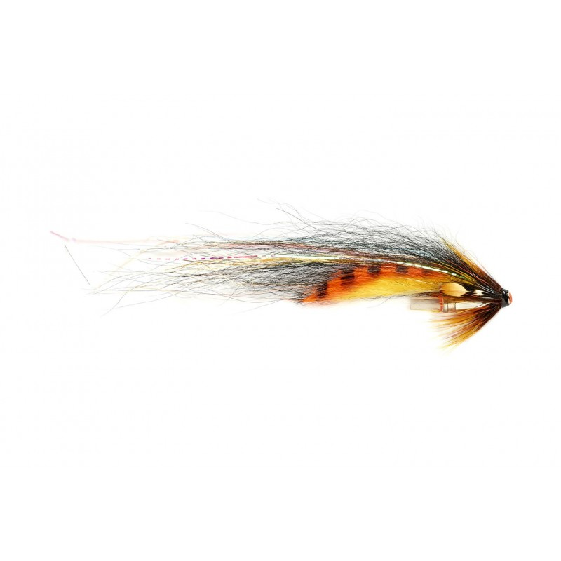 Tube fly Rs Tiger Monkey