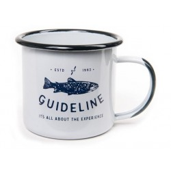 Mug Guideline The Trout