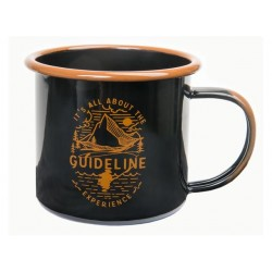 Mug Guideline The Nature
