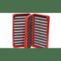 Boîte à mouche Tactical Max Box