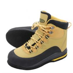 Chaussures de wading Vision Loikka feutre